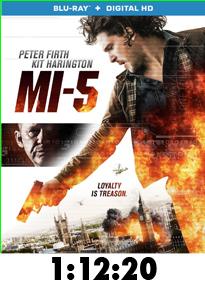 ReviewMI-5