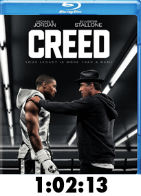ReviewCreed