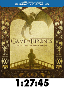 ReviewGameOfThronesS5