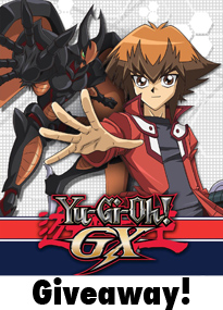 ReviewYuGiOhS3