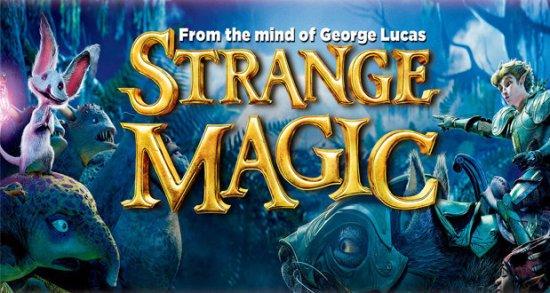 Strange-Magic-2015