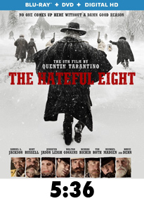 BluHateful8Review