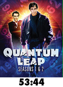 BluQuantumLeap1n2Review