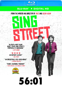 BluSingStreetReview