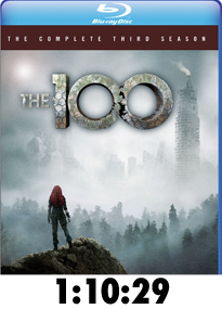 BluThe100S3Review