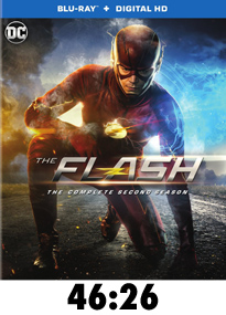 BluTheFlashS2Review