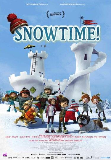 snowtime-poster-lg