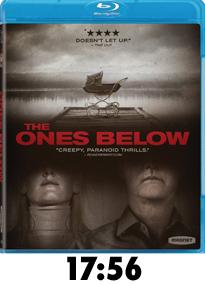 bluonesbelowreview