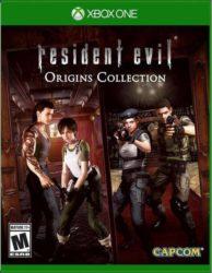 resident_evil_origins_xbox