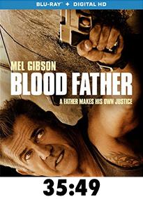blubloodfatherreview