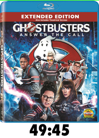 blughostbusters2016review