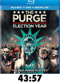 bluthepurgeelectionreview