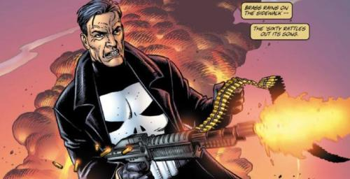 punisher-in-welcome-back-frank-by-steve-dillon-jimmy-palmiotti-and-chris-sotomayor
