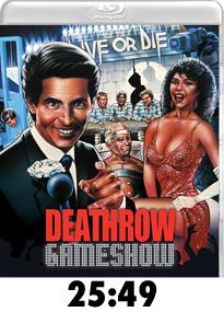 bludeathrowgameshowreview