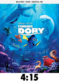 blufindingdoryreview