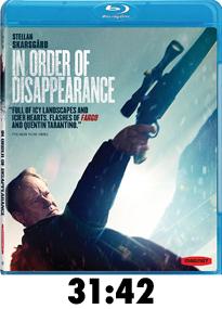 bluorderdisappearancereview