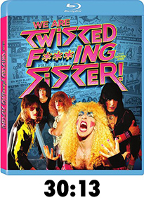 bluwertwistedsisterreview