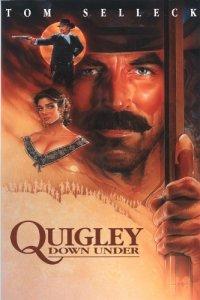 quigley-down-under-1990