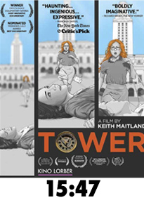 BluTowerReview