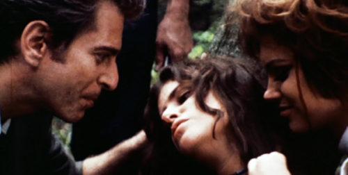 last-house-on-the-left-1972-rape-scene-review-sandra-cassel-david-a-hess-jeramie-rain