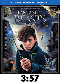 BluFantasticBeastsReview