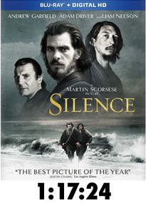BluSilenceReview