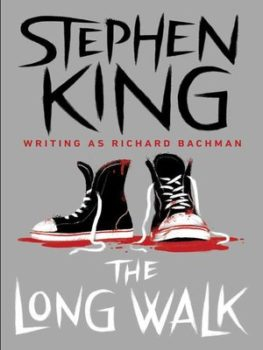 the_long_walk