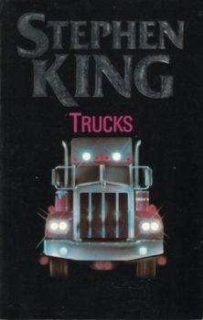 trucks_stephen_king
