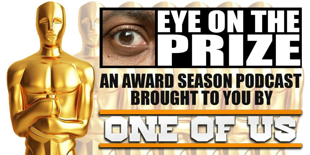 Eye On The Prize Awards Show Podcast