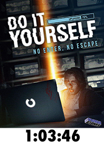Do It Yourself Movie Review