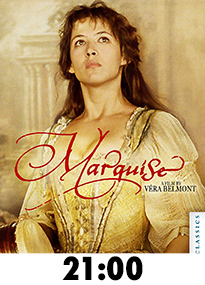 Marquise Movie Review