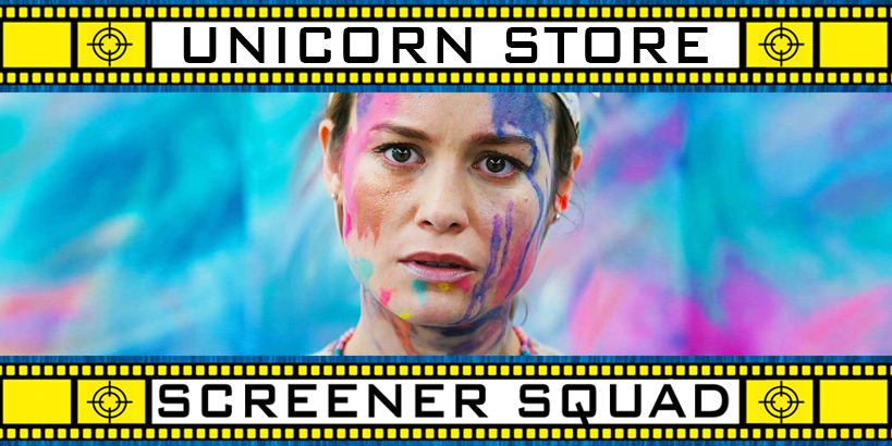 Unicorn Store Movie Review