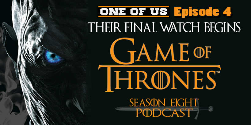 Game of Thrones Final Season Episode 4 review