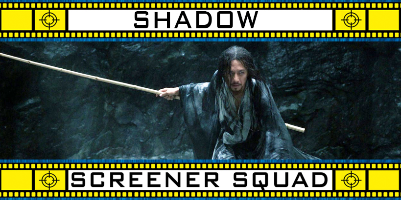 Shadow Movie Review