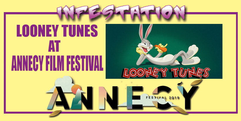 The New Looney Tunes Reviewed