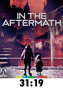 In The Aftermath Blu-Ray Review