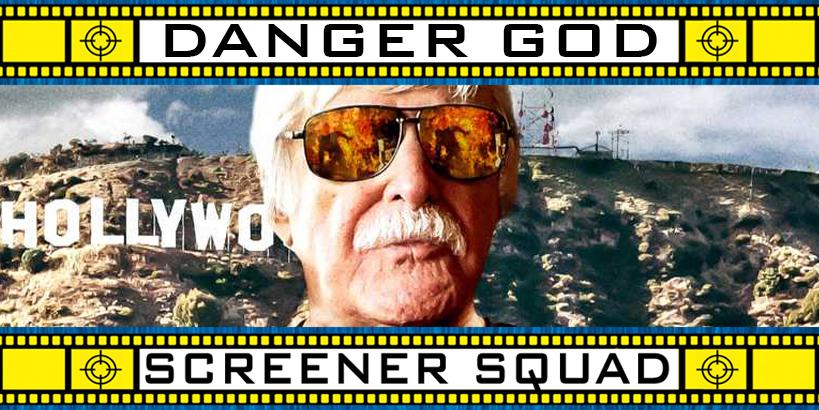 Danger God Movie Review