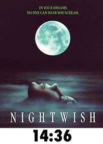 Nightwish Blu-Ray Review