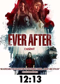 Ever After Blu-Ray Review
