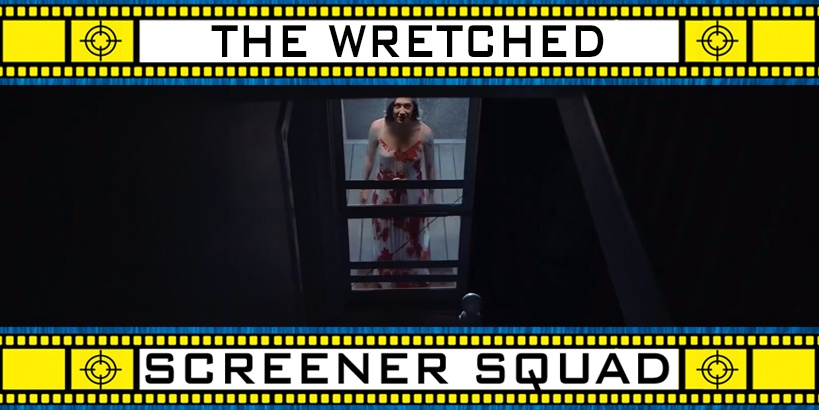 The Wretched Movie Review