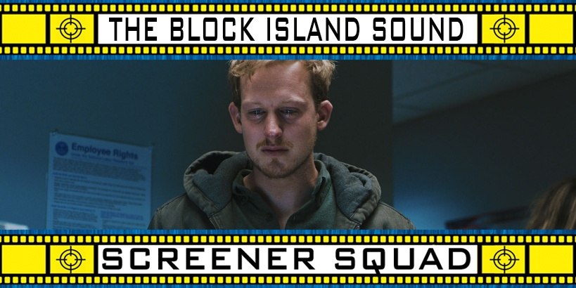The Block Island Sound Movie Review