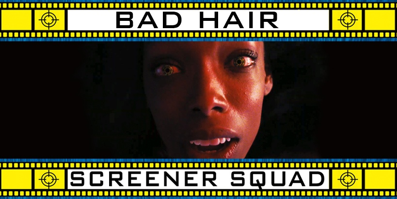 Bad Hair Movie Review