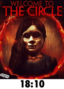 Welcome to the Circle Blu-Ray Review