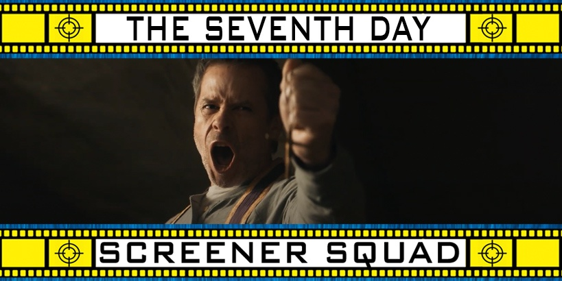 The Seventh Day Movie Review