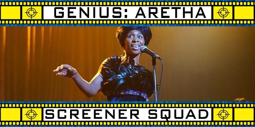 Genius: Aretha Series Review