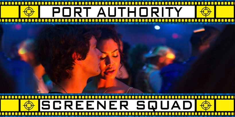 Port Authority Movie Review