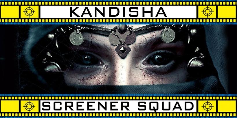 Kandisha Movie Review