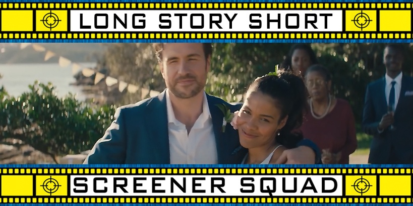 Long Story Short Movie Review