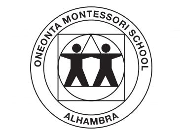 Oneonta Montessori