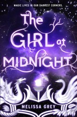 TheGirlAtMidnight